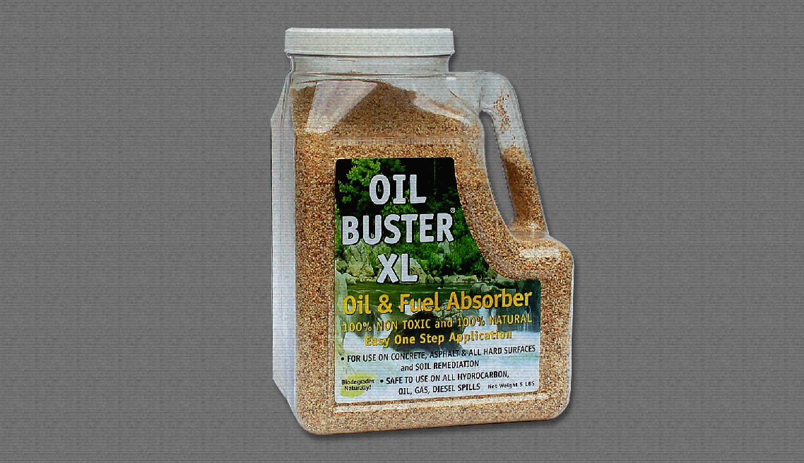 oil buster xl-1138x655