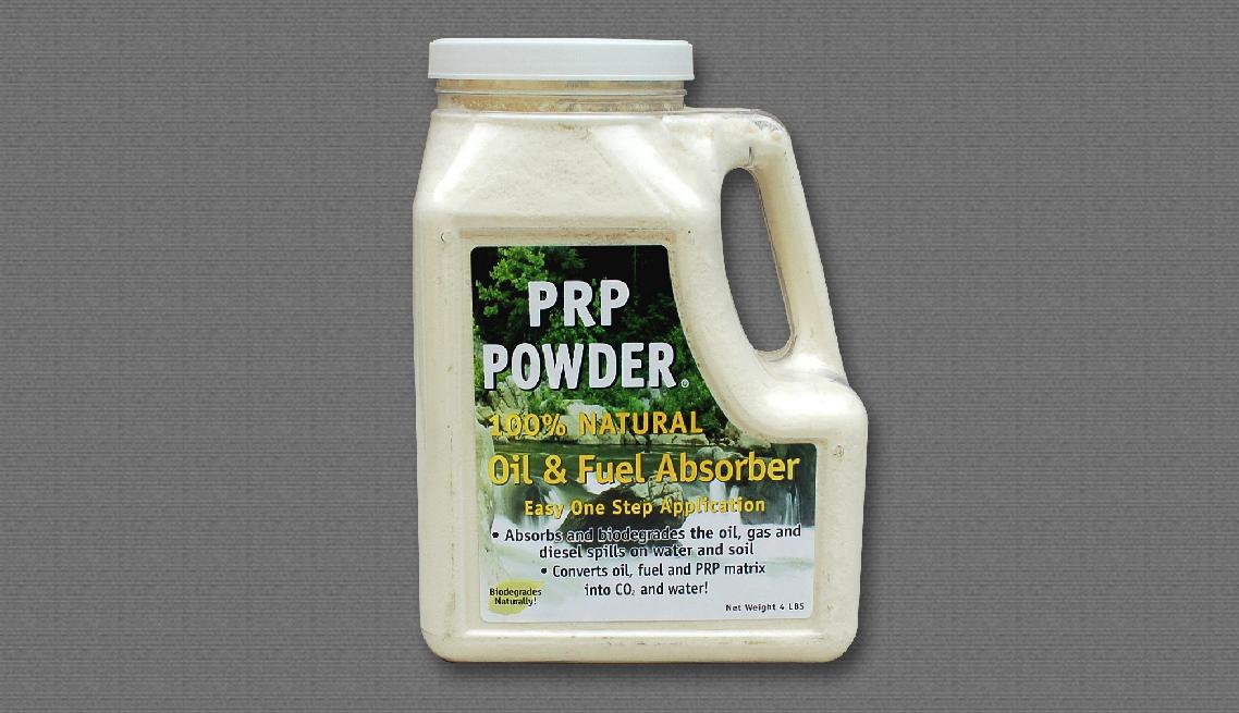 prp powder-1138x655